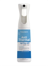 ANTI-THERMAL SPRING SEA WATER MIST