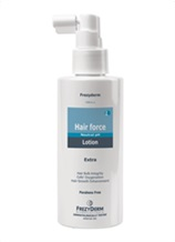 HAIR FORCE LOTION EXTRA