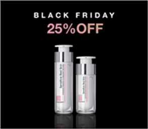 Rosacea Care Black Friday Bundle