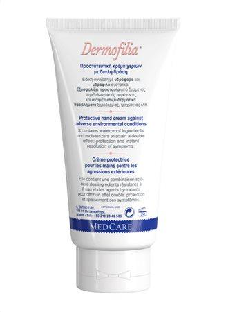 Dermofilia 3d3