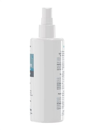 hair force lotion 3d4