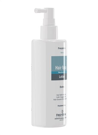 hair force lotion 3d2