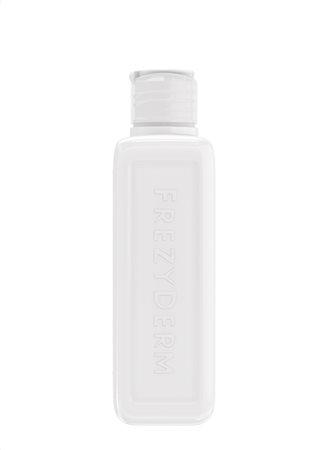 antidantruff shampoo 3d3