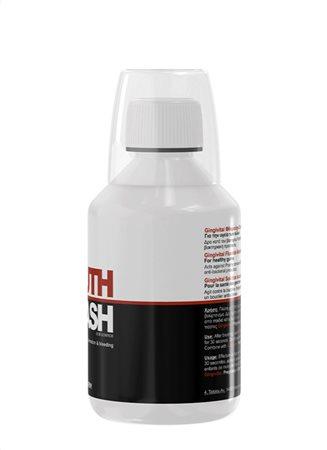 gingivital mouthwash 3d4