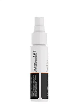 odor blocker spray 3d4