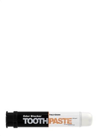 odor blocker toothpaste 3d3