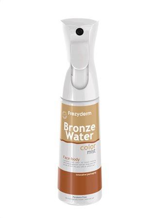 bronze water 3d4